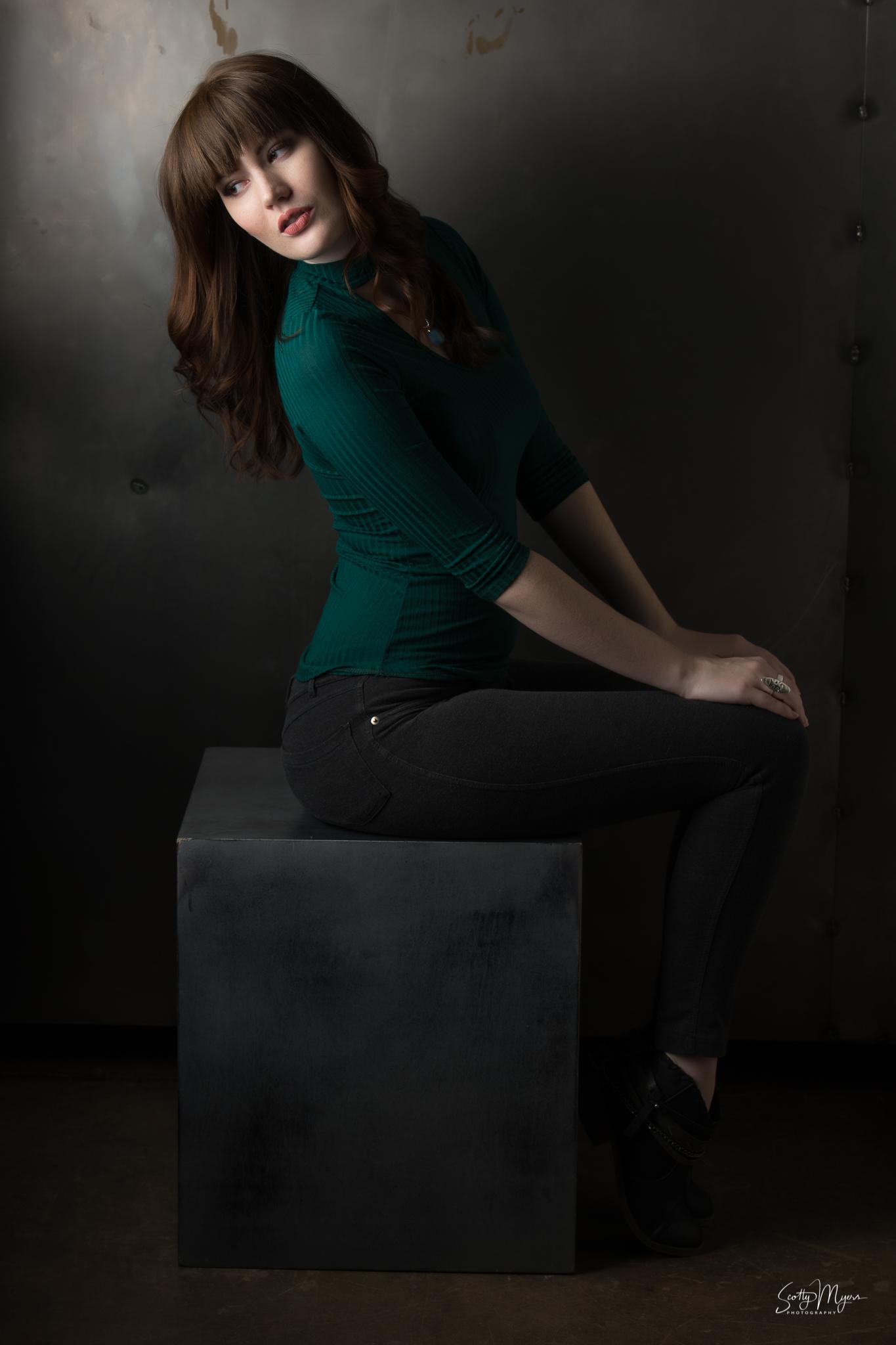 Christiana-9