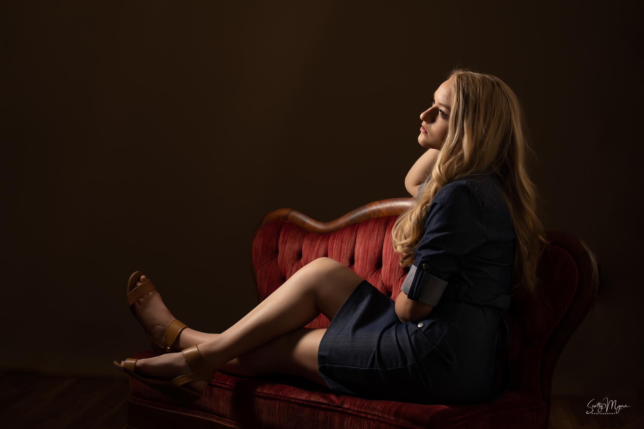 Rebekah-7